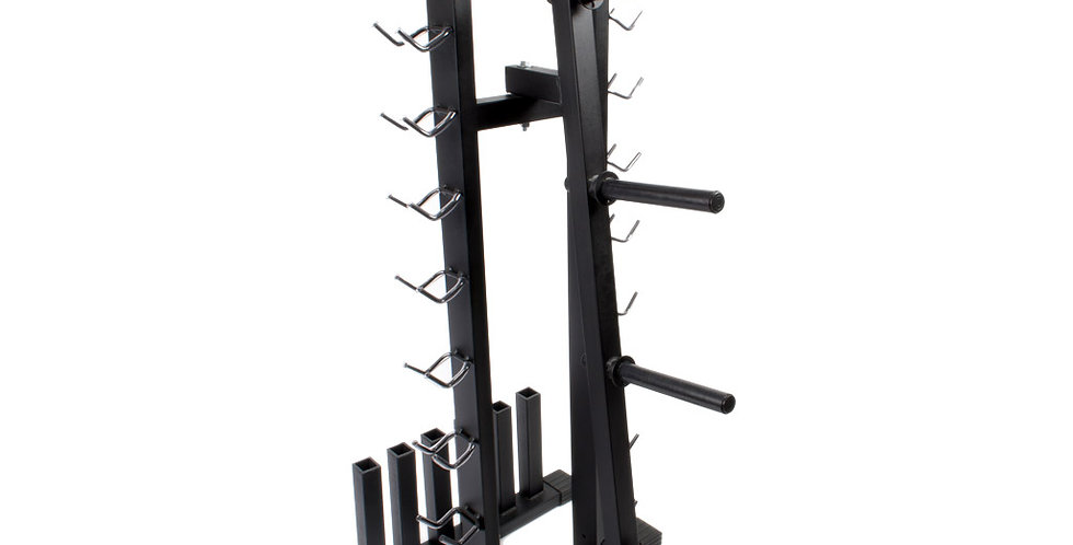 TORRE 3x1 - TH31 - Up'Lift