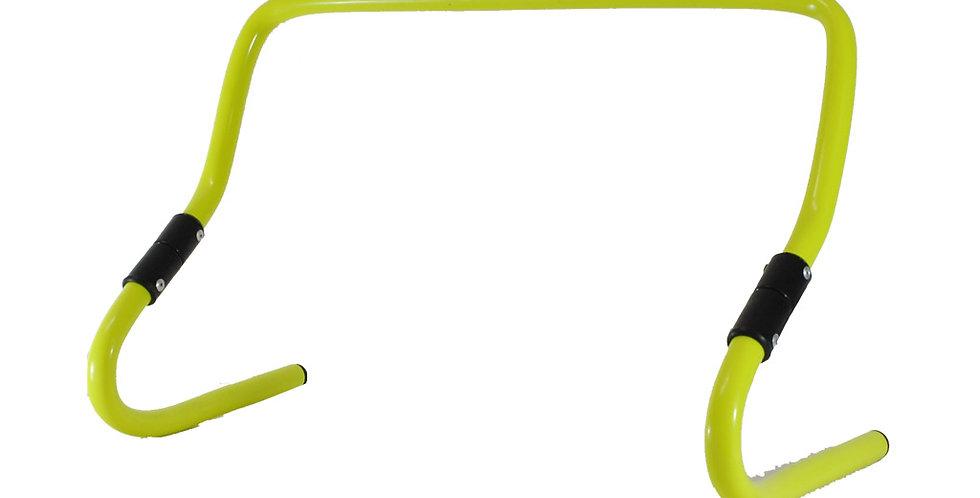 Barreira P/ Treinamento Fixa 2 Alturas (22/30 cm) - BE2230 - Up'Lift