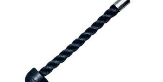 Puxador Corda Unilateral - PI200 - Up'Lift