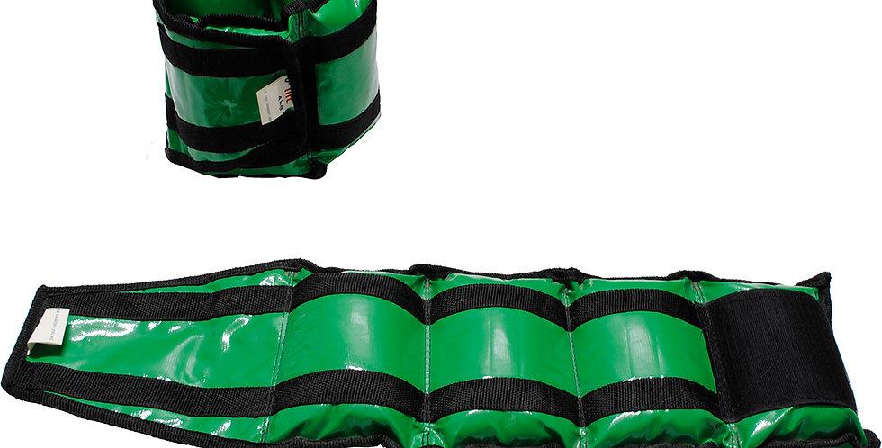 Caneleira Verniz 4Kg - CV04 - Up'Lift