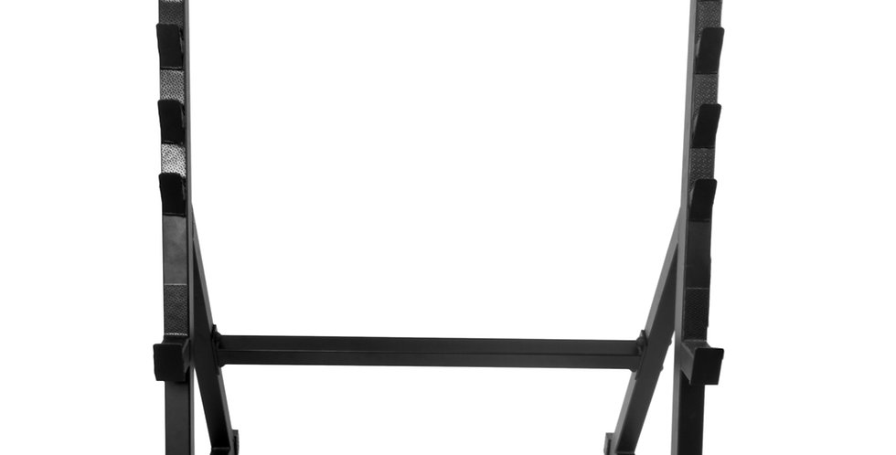 Apoio P/ Agachamento - SAP60 - Up'Lift