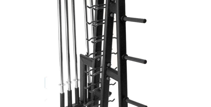Torre 3 em 1 Oblonga - THOB31 - Up'Lift