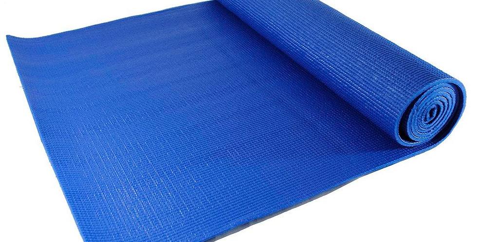Tapete Yoga PVC - TP112 - Up'Lift