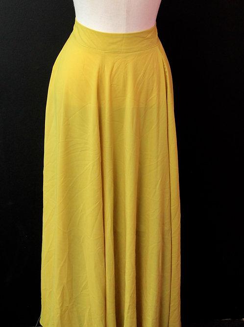 Sun Flow Skirt