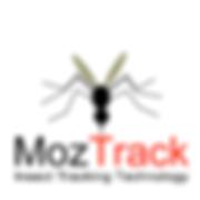 MozTrack Logo