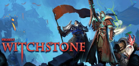 Project Witchstone Set to release Quarter 2, 2020