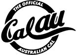 Cal_Logo_Large.jpg
