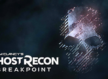 Tom Clancy's Ghost Recon Breakpoint PC Features