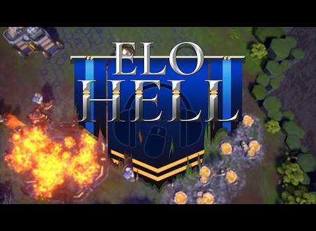 Elo Hell goes free to try