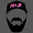 MBS-Logo.png