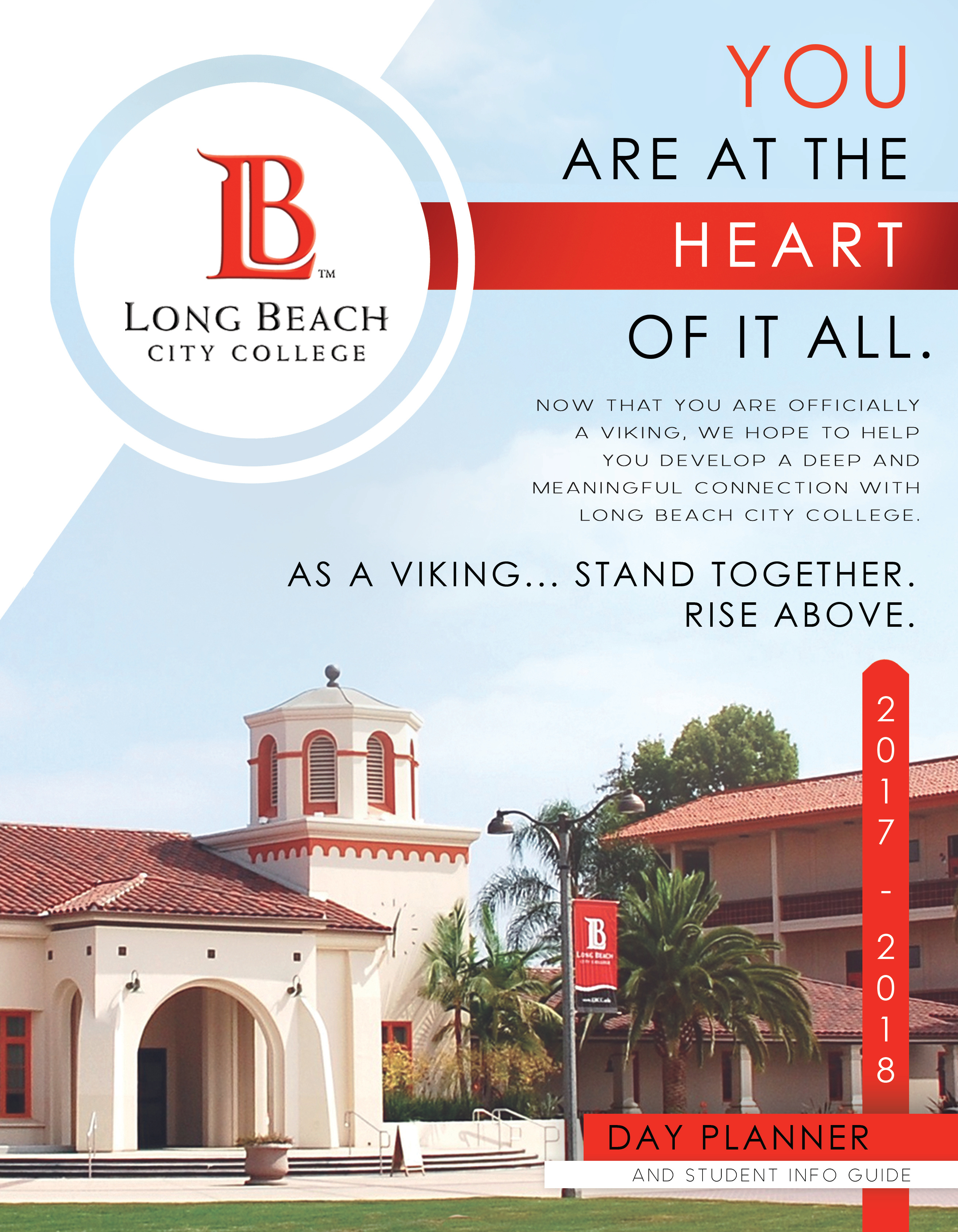 LBCC Info Card Cover