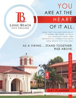 LBCC Info Card Cover