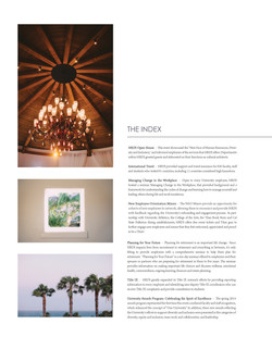 Santa Barbara Magazine Copy Page