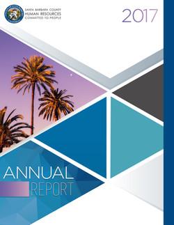 SBC Annual Report