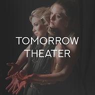 tomorrow theater.jpg