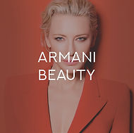 armani beauty.jpg