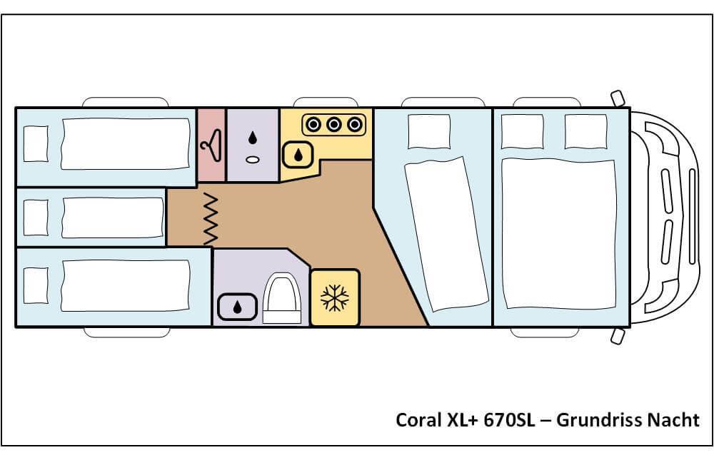 adria-coral-XL-670sl-nacht.jpg