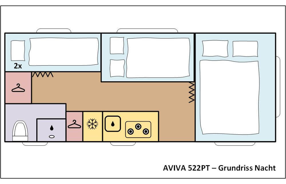 adria-aviva-522-pt-nacht.jpg