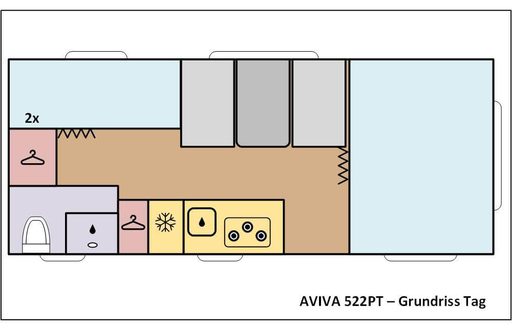 adria-aviva-522-pt-tag.jpg