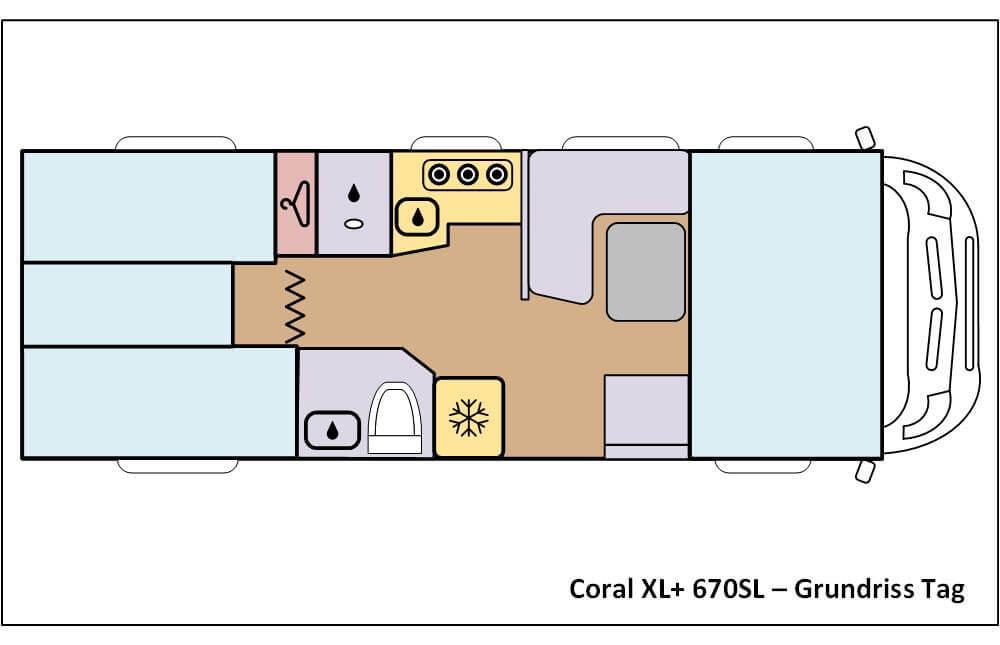 adria-coral-XL-670sl-tag.jpg