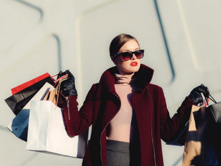 The Ugly Reality Behind Fast Fashion and What You Can Do— Get Informed Now!