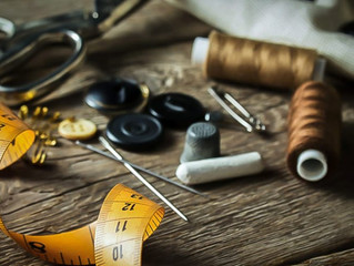Luxury Brands Prefer Artisanal Manufacturing for Superior Quality