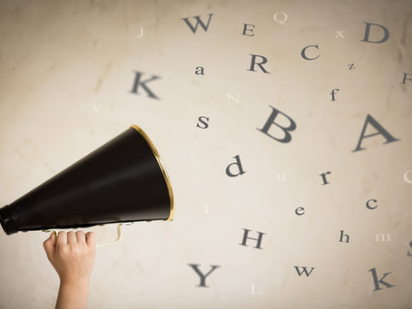 Communication Styles.