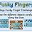 Thumbnail: Funky Fingers Fine Motor Skills Challenges