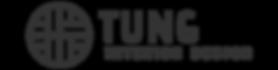 Logo_Tung.png