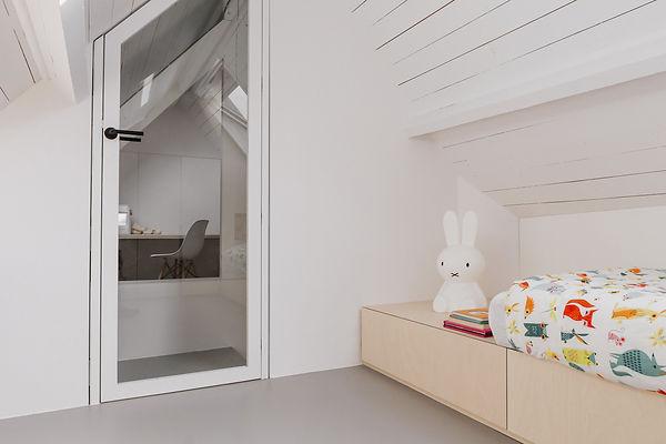 Chambre-32bis.jpg
