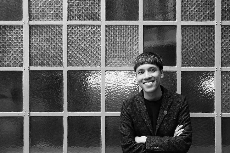 Tung Nguyen - Architecte d'inérieur