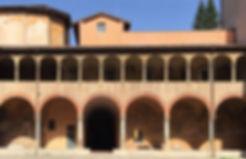 chistro San Martino Bologna