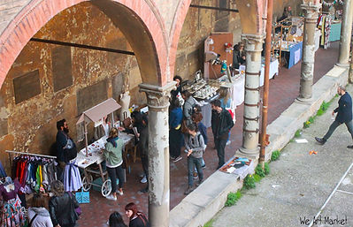 we-art-market-chiostro-san-martino9.jpg
