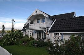 house-4660058_1920.jpg