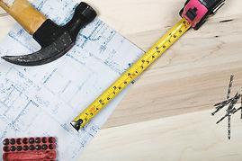blueprint-tools.jpg