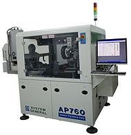 ap760.jpg