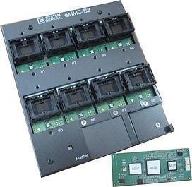 eMMC-S8.jpg