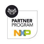 NXP Partner Program Vertical.jpg