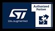 ST Partner Program_Authorized_One Color_Standard.png