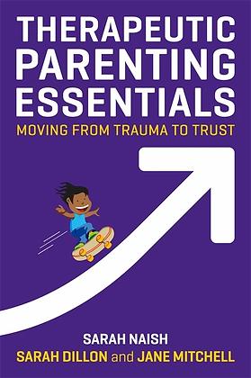 Therapeutic Parenting Essentials
