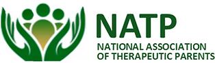 NATP logo 2019.png