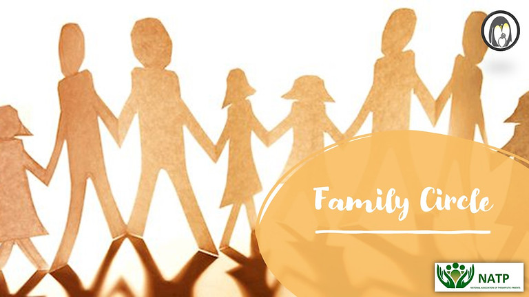 Gloucestershire Family Circle