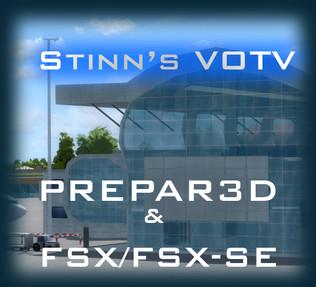 stinn's votv-Recovered.jpg