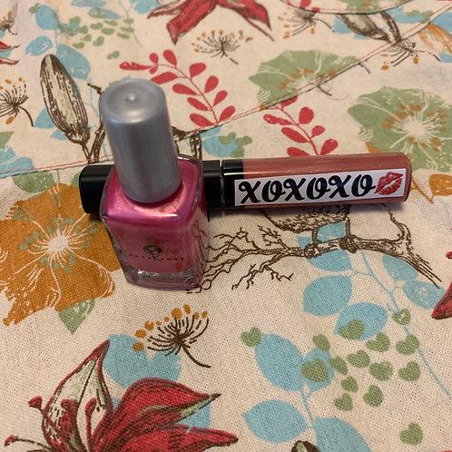Unicorn XOXOXO Bundle