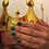 Thumbnail: King Me