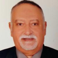 Prof. Wagdy Talaat.jpg