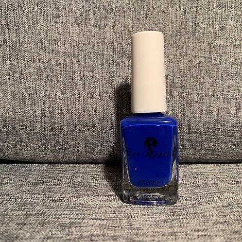 Aqua Blueberry Bliss