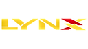 213-2133981_atari-lynx-logo-png-transpar