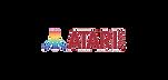 Atari%207800_edited.png