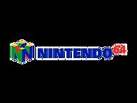 Nintendo64_edited_edited.png